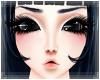 ~<3 Yui's Skin