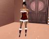 Christmas+MrsSanta's