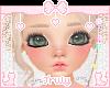 ・゚✧ Sweet Head DRV