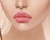 Pink Gloss Kaycee |B