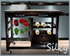 ~SD~ KITCHEN CART