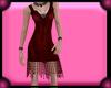 Dp 1920s Dress