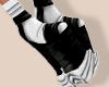 Medo Shoes