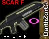 ]dz[ SCAR F