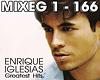 MIX Enrique Iglesias