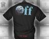 Kith x Off-White Global