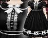 Gothic Lolita - Classic