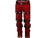 pantalon cadena