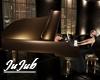 Secret Hideaway Piano
