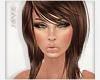 -J- Eastman brunette