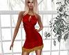Christmas Belle 2