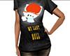 TP Last Roll Shirt (F)