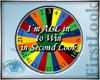 Wheel Of Fortune Token