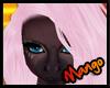 -DM- Reneigh Hair F V2