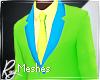 HD Suit Buttoned2