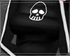 skully fit | RLL