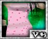 [VH] Pink Tube Dress