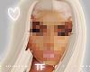 Wig Life Tierra