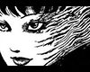 Tomie ll