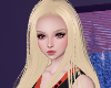 Fem Bakugou Hair V2