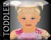 NEW Blonde Sally BDAY