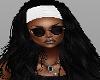 Kimberley black
