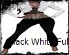 Black White full