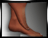 Pro Dainty Feet
