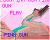 GUNPLAY v2 pinkguns