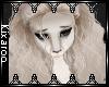 [K] Reina Hair V2