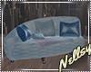 [Nel] NYLove Sofa