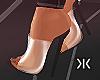 Make black heels !