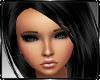 Scarla Head + EyeLashes