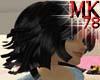 MK78 AmyBlack