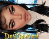 DD| Olixana Black