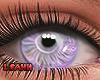|A| Eyes Roxo