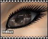[Mar] Teddy Eyes