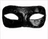 Party Mask (V3) Female