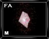 (FA)ShardHaloM Red2