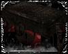 ~CC~Butcher Cart