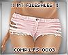 Comp.L.FS 0003