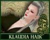 Klaudia Gray
