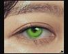 ucis eye \ neon