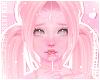F. Galaxy Girl Hair 2