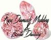 Rare Diamonds Sign