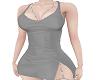 MI Silver Dress RLL