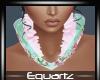 Enchanted Fairy Collar