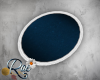 RVNe Winter Blue Rug