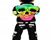 💀M Skull Rave💀