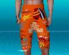 e_beachboy v2